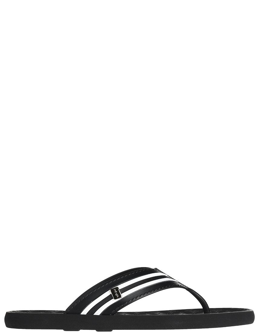 Мужские пантолеты Menghi 4600_black