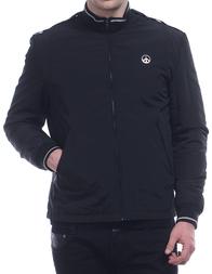 Мужская куртка LOVE MOSCHINO H484006864C74