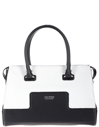 Женская сумка Gilda Tonelli 543_white