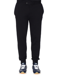 Мужские спортивные брюки HUGO BOSS 50372920-001_black