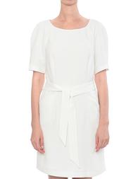 Женское платье ARMANI JEANS 3Y5A06-5N1MZ-1148