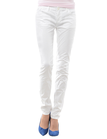 Armani Jeans A5J06DR10
