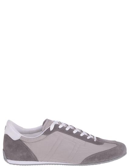 Trussardi Jeans 77057-grey