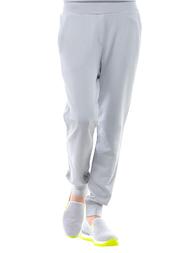 Спортивные брюки PATRIZIA PEPE 8J0398/AK77-S399