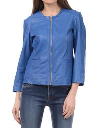 Женская куртка TRUSSARDI JEANS 56709370447