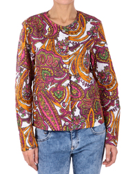 Женская куртка BOGNER 3662_multi