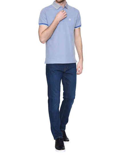 Bogner 5821-2120-396_blue