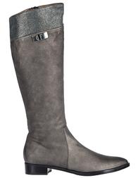 Женские сапоги GRIFF ITALIA 39_gray