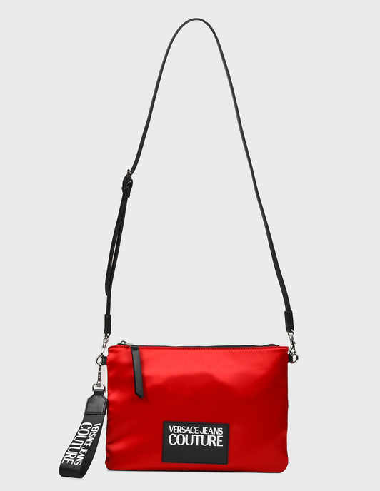 Versace Jeans Couture E1VVBBTY-71420-red фото-2