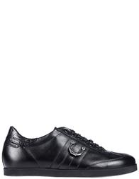 Мужские кроссовки John Richmond 3155_black