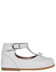Детские туфли для девочек Jacadi Paris JC2012073/0701
