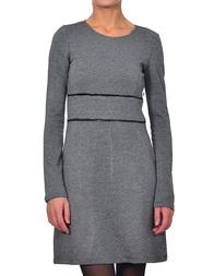 Платье PATRIZIA PEPE 2A1597/A2DD-F2SQ