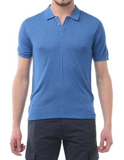 Bogner 3087-blue