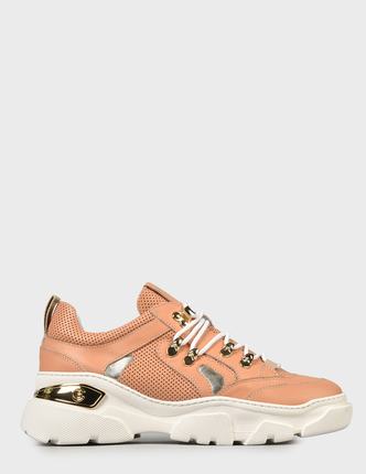 BALDININI кроссовки