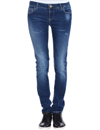 Женские джинсы TRUSSARDI JEANS 565601-48