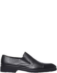 Мужские туфли Aldo Brue AB850DP-CN3