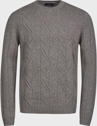 MAERZ свитер