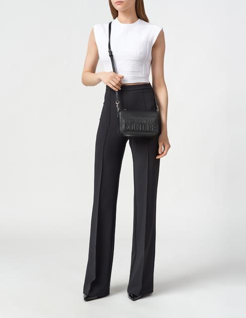 Versace Jeans Couture E1VWABR171882-899 фото-6