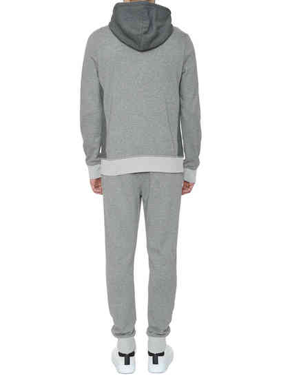 Hugo Boss 50335874-051_gray