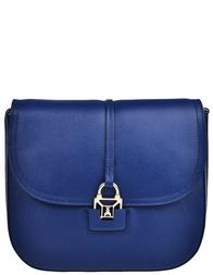 Женская сумка PATRIZIA PEPE 6458_blue