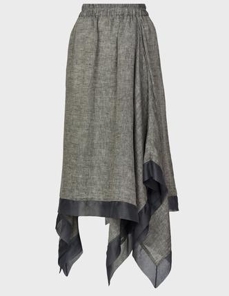 FABIANA FILIPPI юбка
