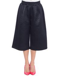 Женские брюки ANONYME A26FP147-blu