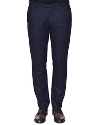 Мужские брюки JOOP 30007552-410