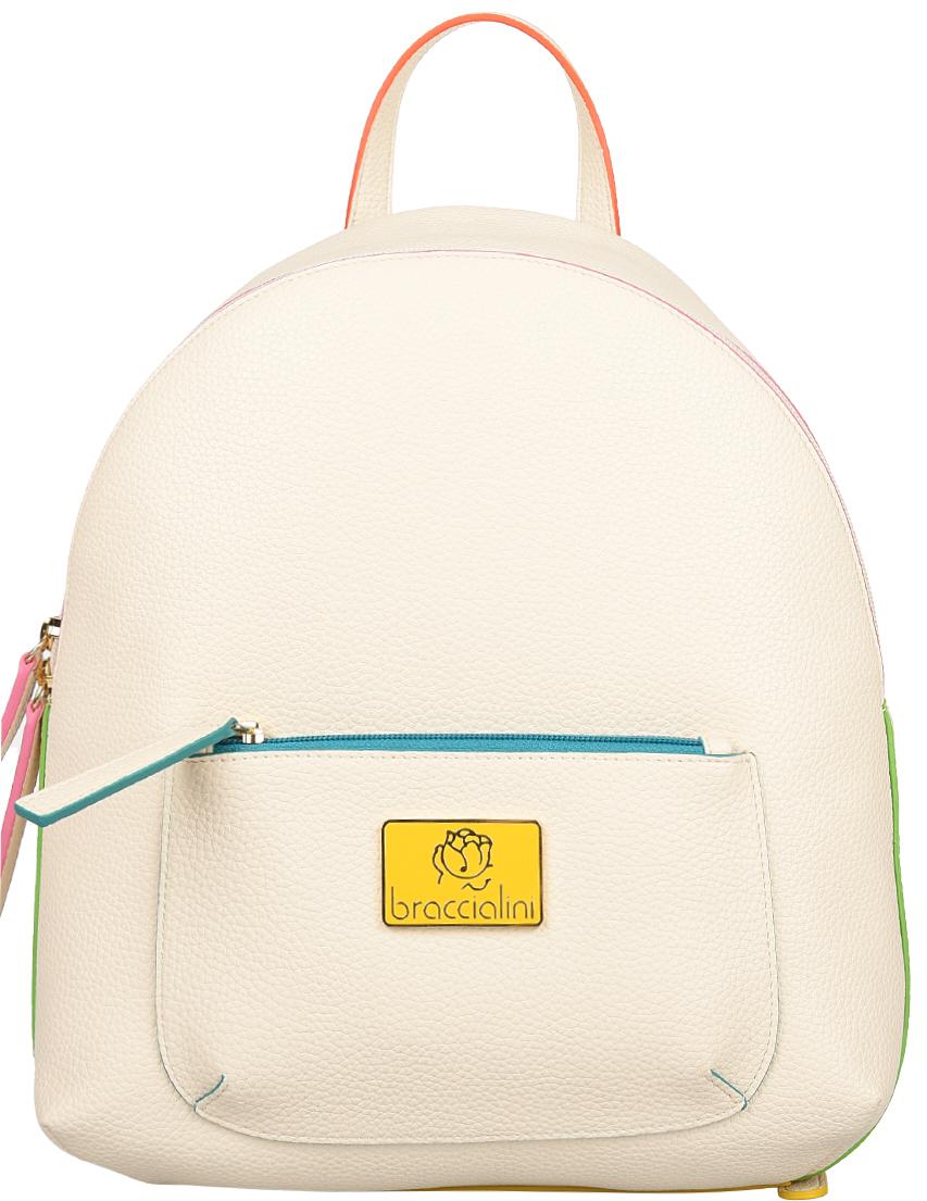 Рюкзак BRACCIALINI B12356-305