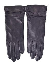 Женские перчатки PAROLA 2062К-black