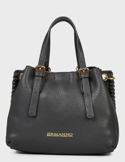 Ermanno Scervino 12401240-black фото-1