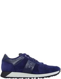 Мужские кроссовки Barracuda 3300_blue