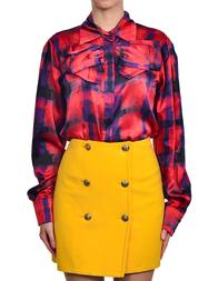 Женская блуза GF FERRE UF6630-49942-S002