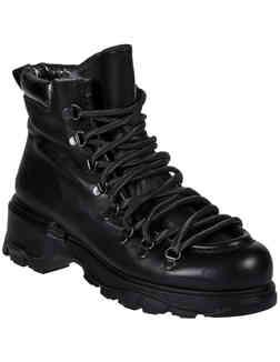 NOW ботинки