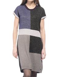 Женское платье LOVE MOSCHINO S95R00X01044229