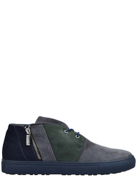 Мужские ботинки Guardiani Sport S73480