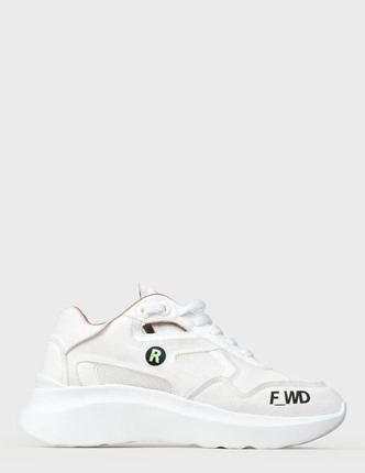 F_WD кроссовки