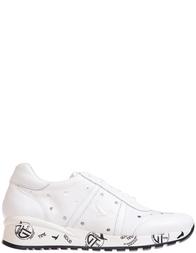 Женские кроссовки Roberto Rossi 230_white