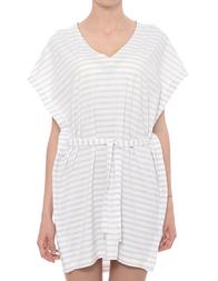 Женское платье EA7 EMPORIO ARMANI TJ70Z-3YTA59-21RD