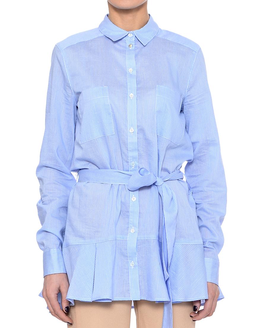 Рубашка PATRIZIA PEPE 8J0520A1VM-X1RT