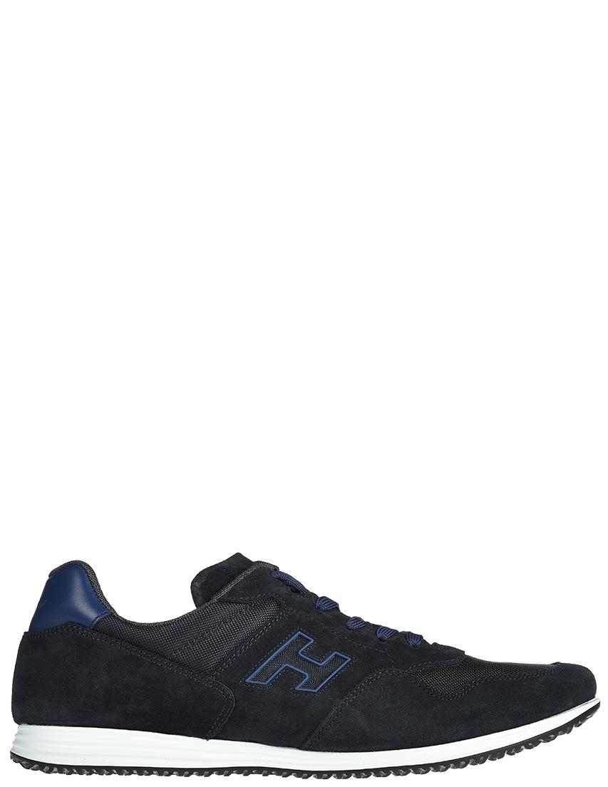 Мужские кроссовки Hogan HXM2050X603I7N785L.18