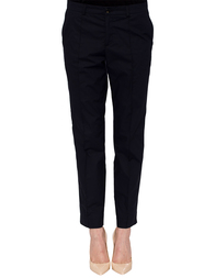Женские брюки BOGNER 1684_black