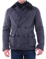 Куртка ARMANI JEANS 6X6K796EMBZ