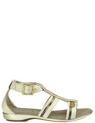 Детские сандалии для девочек ROBERTO CAVALLI EA2183A_white