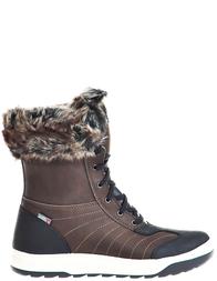 Мужские ботинки Bress4n Bress2_brown