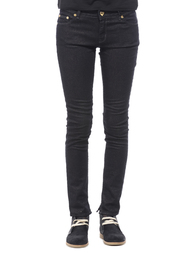 Женские джинсы LOVE MOSCHINO Q35600S2249005L