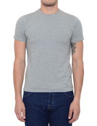 Мужская футболка CORNELIANI 7165509-018