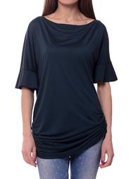 Женская футболка PINKO 1B10DE4940X34