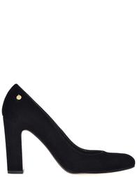 Женские туфли Trussardi Jeans S79S590_black