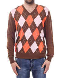 MONTANA PARIS пуловер