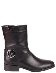 Женские ботинки GENUIN VIVIER 281-3-black